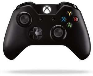 Xbox One Controller - £25 @ Asda in store