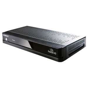 Humax HB-1000S Freesat HD with Freetime TV Receiver £46 delivered -  REFURB @ Humax