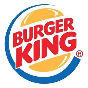 it's back! - £1.29 Double Cheeseburger AND pay just 60p for each extra burger/patty in one bun @ Burger King