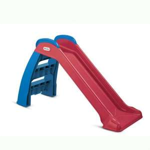 Little Tikes First Slide £7.25 @ Asda instore