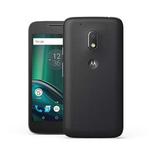 Moto G Play (4th gen.) - (Unlocked) - £129.95 - @ Argos