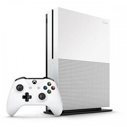 Xbox One S 2TB Console £339.99 @ zavvi.com