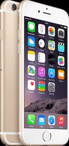 Apple iphone 6 16GB Like New O2 Refresh £189.99