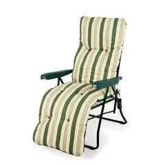 Miami sun relaxer / sun lounger £12 Asda in store (Worcester)