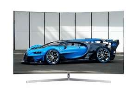 samsung ue65ks9000 smart 4k uhd hdr tv. £2265 @ applianceelectronics