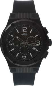 Rotary GS03623/C/19 Men's Chronograph watch £29.74 at Argos Ebay.