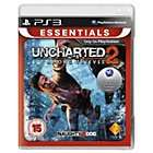 Many PS3 games now £3.99 @ Argos (Uncharted, Ratchet & Clank, GT5, LBP2, Infamous)