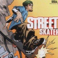 Street Skater (PS3/PSP) £0.00 on PSN