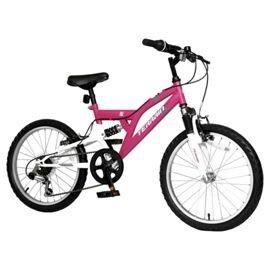 Tesco - Up To Half Price Bikes
