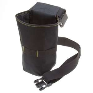 BENDO Waist Hip Pouch Bag / Holster Belt for Kärcher WV50/WV60/WV70/WV75/WV 2/WV 5 Plus Window Vac £7.99 Delivered Sold by Lukia and Fulfilled by Amazon with prime or £11.98 non prime