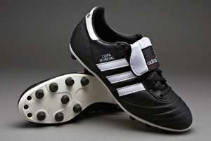 adidas Copa Mundial football boots £54.98 at Amazon
