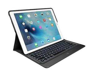Logitech Logi Create iPad Pro 12.9 Keyboard £79.99 @ amazon