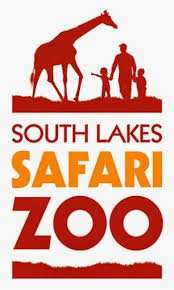 South Lakes Safari Zoo Family Voucher - £16 (normally £33) from Metro Radio Offers - also for £13.20 from WishFM (link added in comments)