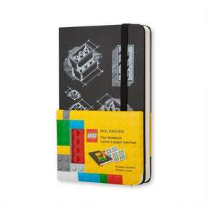 Upto 50% Off Sale + Free Delivery @ Moleskine (inc Ltd Edition Lego / Simpsons Notebooks & City Notebooks)