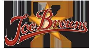 Joe Browns Men and Women up to 70% off