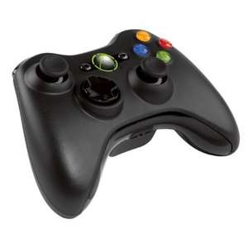 Xbox 360 Wireless Controller | £20 | eBay/Tesco (£18.99 Damaged Box - eBay/3Monkeys)