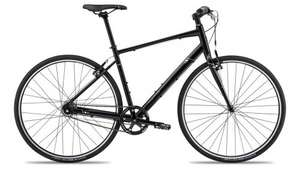 Marin Fairfax SC2 IG reduced from £500 - £299 @ Rutland Cycles