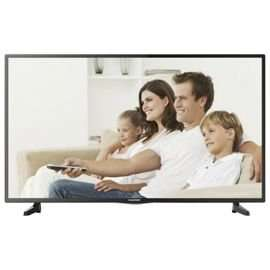 Blaupunkt Full HD 43 Inch LED TV with Freeview HD £159 delivered @ Tesco Direct