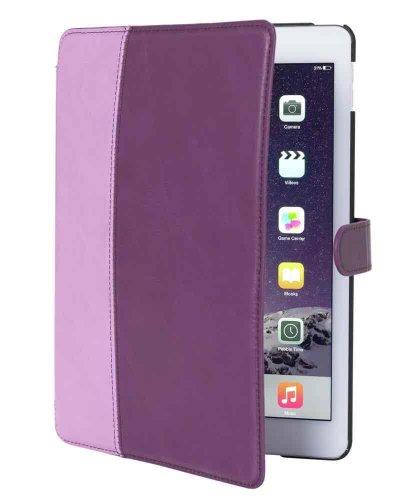 Clik iPad Air 2 Folio Case (Navy, Blue or Purple) - FREE C&C £1.99 @ Argos