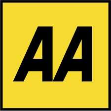 AA Breakdown Membership (Full Package) with TopCashback - 12 Months Cover for £149 for Vehicle or £159 for Personal - £84.98 TopCashback + Possible £50 Fuel Card (Leaving £64.02 / £14.02 or £74.02 / £24.02)