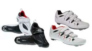 dhb R1.0 Road / dhb T1.0 Triathlon cycling shoes £24.99 Free Delivery @ Wiggle