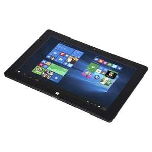 "Windows Connect 10.1"" Tablet 32GB HDD Refurbished £59 @ Tesco Outlet / Ebay"