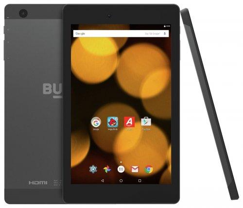 "Bush Spira B2 7"" to 10"" inch FHD tablet starting 79.99£ to 129.99£ plus 3.95 shipping at Argos Ebay"