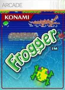 Frogger Xbox One Backwards Compatible £1.69/ Castlevania SOTN £3.37 (Gold members) @ Xbox Store