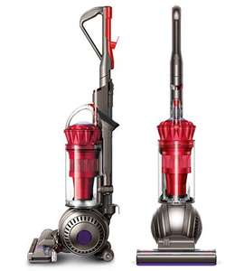 dyson dc55 total clean £289.99 and free tool kit directly from dyson for existing customers