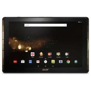 New june 2016 model Acer iconia A3-A40 tablet from Argos for £179.99