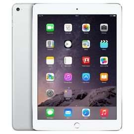 Apple Ipad Air  16gb 9.7 inch @ Tesco's Cradley Heath  for £223 instore