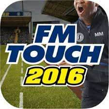 Football Manager Touch 2016 (Steam) £6.79 @ Bundle Stars (PC/Mac/Linux/Tablets)