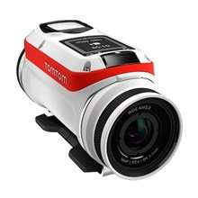 TomTom Bandit Action Camera (Base) £ 135 if purchased with either the Go 5100 or 6100