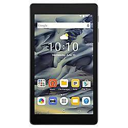 "Alcatel Pixi 4 7"" Wifi Tablet £44.99 Tesco"