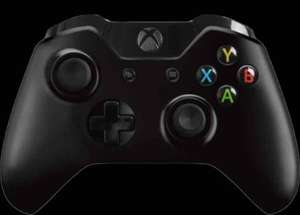 Xbox one controller with headphone jack £29.85 @ ShopTo
