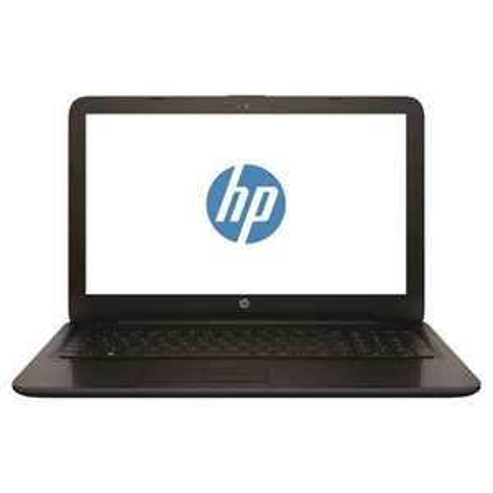 "HP 15-AF119NA 15.6"" AMD E2 Quad Core 4GB RAM 500GB HDD Black £179 + free CaC(save £50 + £20 with code) @ tesco.com"