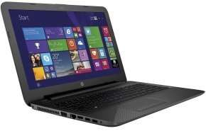 HP 255 G4 15.6 Laptop 4GB RAM + 500GB HDD now £189.99 delivered at eBuyer