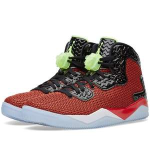 Nike Air Jordan Spike Forty only £49.00 @ END Clothing