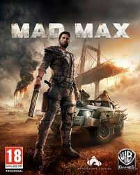 Mad Max £9.98 and Ratchet and Clank PS4 £14.98 + £2.95 del or c&c @ Direct Tvs