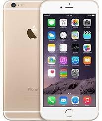 IPHONE 6 PLUS-£415 secretsales