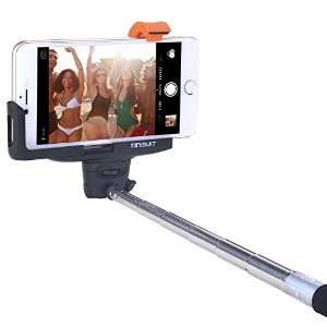 Selfie Stick (bluetooth) £2.50 (was £10) at Tesco in store (Fareham)
