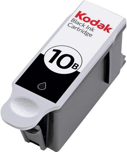 Kodak 10B black ink cartridge - Argos - £3.49