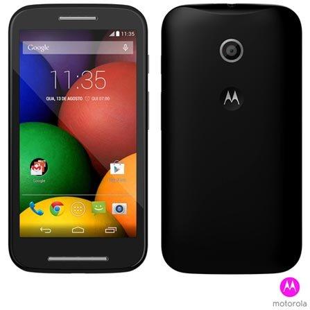 Motorola Moto E (2nd Gen) PAYG. £29 + £10 top up required @ Vodafone
