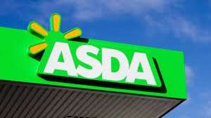 ASDA Summer fuel deal - 105.7p unleaded 106.7 diesel!
