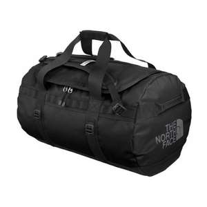 North Face Duffel Bags 49% off from £47.50 @ Nevis Sport (free delivery)