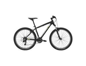 Marin Bolinas Ridge 6.2 2015 £249.99 delivered @ Discount cycles direct