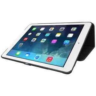 Tactus Magnatuff iPad Air 1st Gen Case £8.99 @ Argos