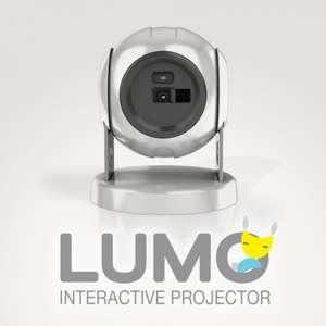 Free Lumo Play software