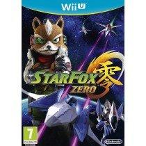 Star Fox Zero (Wii U) £17.95 Delivered @ TheGameCollection