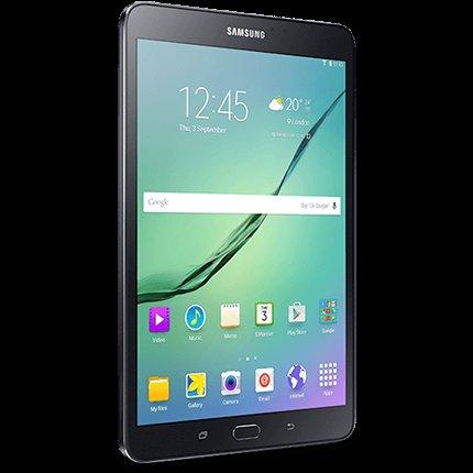 Samsung Galaxy Tab S2 8 4G Grade A Refurb - O2 £125.99